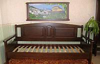 Диван кровать Орфей 2