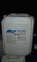 Лужний миючий засіб Pure Milk ALCO CL 25 кг.