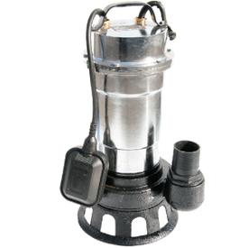 Дренажно-фекальный насос Протон ДПН-801/П