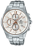 Мужские часы CASIO Edifice EFB-530D-7AVUER оригинал