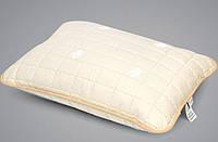 Подушка  Seral Wool 50х70 овечья шерсть