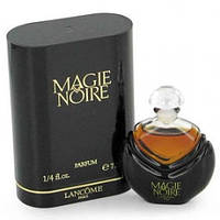 Женская парфюмерия Lancome Magie Noire 7,5 ml