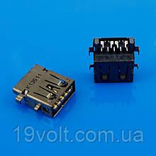 Роз'єм USB 3.0 для Acer ASUS DELL HP LENOVO