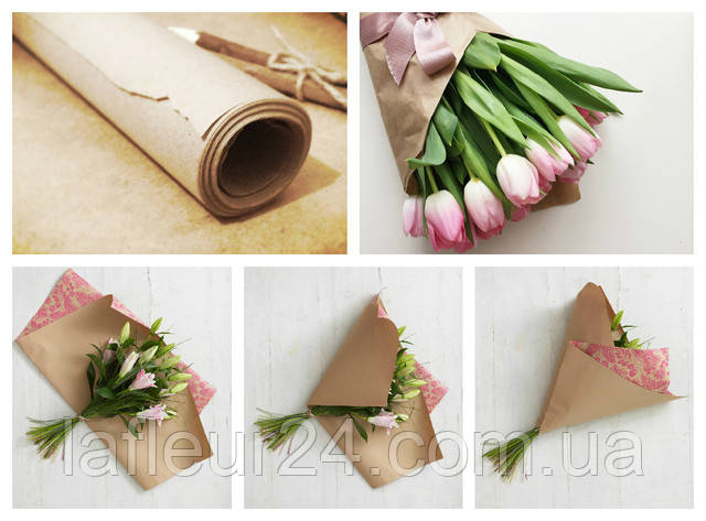 АКЦИЯ!!!Красивая упаковка в подарок!!!