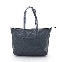 Модная стильная  женская сумка, модель L. Pigeon 2013, темно-зеленая