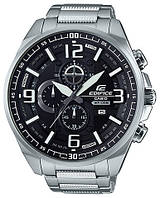 Мужские часы CASIO Edifice EFR-555D-1AVUEF оригинал