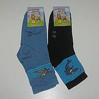 Детские носки Еліт ЖИТОМИР - 5.70 грн./пара (18-20, ассорти), фото 1