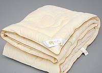 Одеяло  Seral Tekstil Soya 195х215 соевое волокно/микрогель