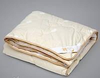 Одеяло  Seral Tekstil Wool Standart 155x215 овечья шерсть