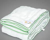 Одеяло  Seral Tekstil Bamboo Classic 195x215 бамбуковое волокно/микрогель