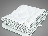 Одеяло  Seral Tekstil Camella 195x215 верблюжья шерсть