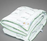 Одеяло  Seral Tekstil Aloe Vera 155x215 микрофибра/микрогель