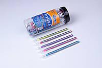 "Ручки шариковые Josef Otten ""Silver"" №681,синие,0.6 mm,30 шт/банке, фото 1"