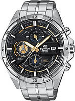 Мужские часы CASIO Edifice EFR-556D-1AVUEF оригинал
