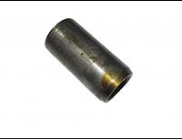 Втулка кронштейна гідроциліндра, пристрою начіплювання агрегатів (навіски) МТЗ-80,82 Білорусь