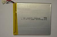 Аккумулятор Nomi C070010 Corsa (АКБ, Батарея), оригинал
