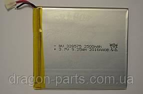 Аккумулятор Nomi C070020 Corsa Pro (АКБ, Батарея), оригинал