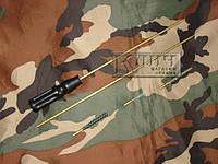 Набор для чистки пневматического оружия 4,5 мм