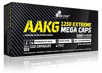 Olimp AAKG Extreme mega caps 300
