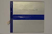 Аккумулятор Nomi C09600 Stella (АКБ, Батарея), оригинал