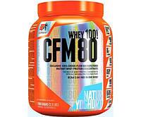 CFM Whey 80 1 kg choco coco
