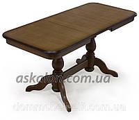 Стол обеденный Аскалон раскладной