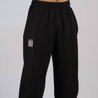 Спортивная одежда для бодибилдинга  штаны Mordex