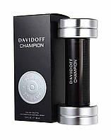 Davidoff Champion, 90 ml