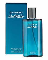 Davidoff Cool Water, 75 ml