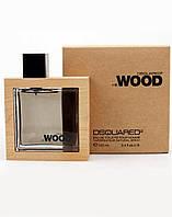 Dsquared2 He Wood, 100 ml