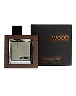 Dsquared2 He Wood Rocky Mountain Wood, 100 ml