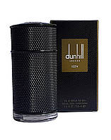 Dunhill Icon Black, 100 ml