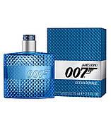 James Bond 007 Ocean Royale, 75 ml