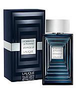 Lalique Hommage a L Homme, 100 ml