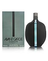 Lanvin Avant Garde, 100 ml