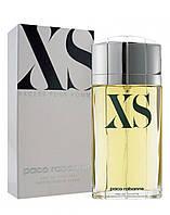 Paco Rabanne XS, 100 ml