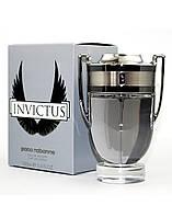 Paco Rabanne Invictus Silver, 100 ml