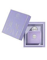 Amouage Lilac Love, 100 ml