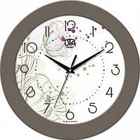Настенные Часы Fashion Цветущая Нежность
