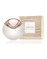 Bvlgari Aqva Divina, 100 ml