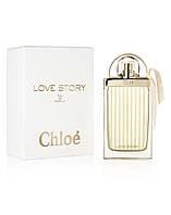 Chloe Love Story, 75 ml