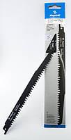 Пильное полотно для сабельных пил RapidE Sabre BladeS1542K Wood (дерево) L=100mm