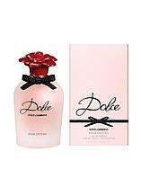 Dolche&Gabanna Dolce Rosa Excelsa, 75 ml