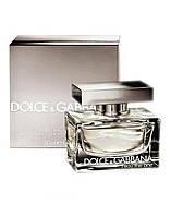 Dolce & Gabbana L'eau the One, 75 ml
