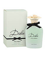Dolce & Gabbana Dolce Floral Drops, 100 ml