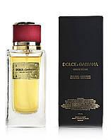 Dolce&Gabbana Velvet Desire, 100 ml