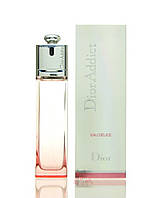 Dior Addict Eau Delice, 100 ml