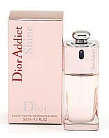 Dior Addict Shine, 100 ml