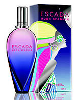 Escada Moon Sparkle, 100 ml