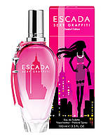 Escada Sexy Graffiti, 100 ml